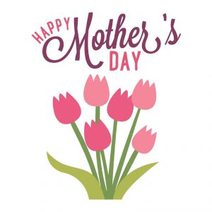 Wonderful-Happy-Mothers-Day