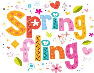 spring-fling-img