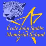 john stubbs logo
