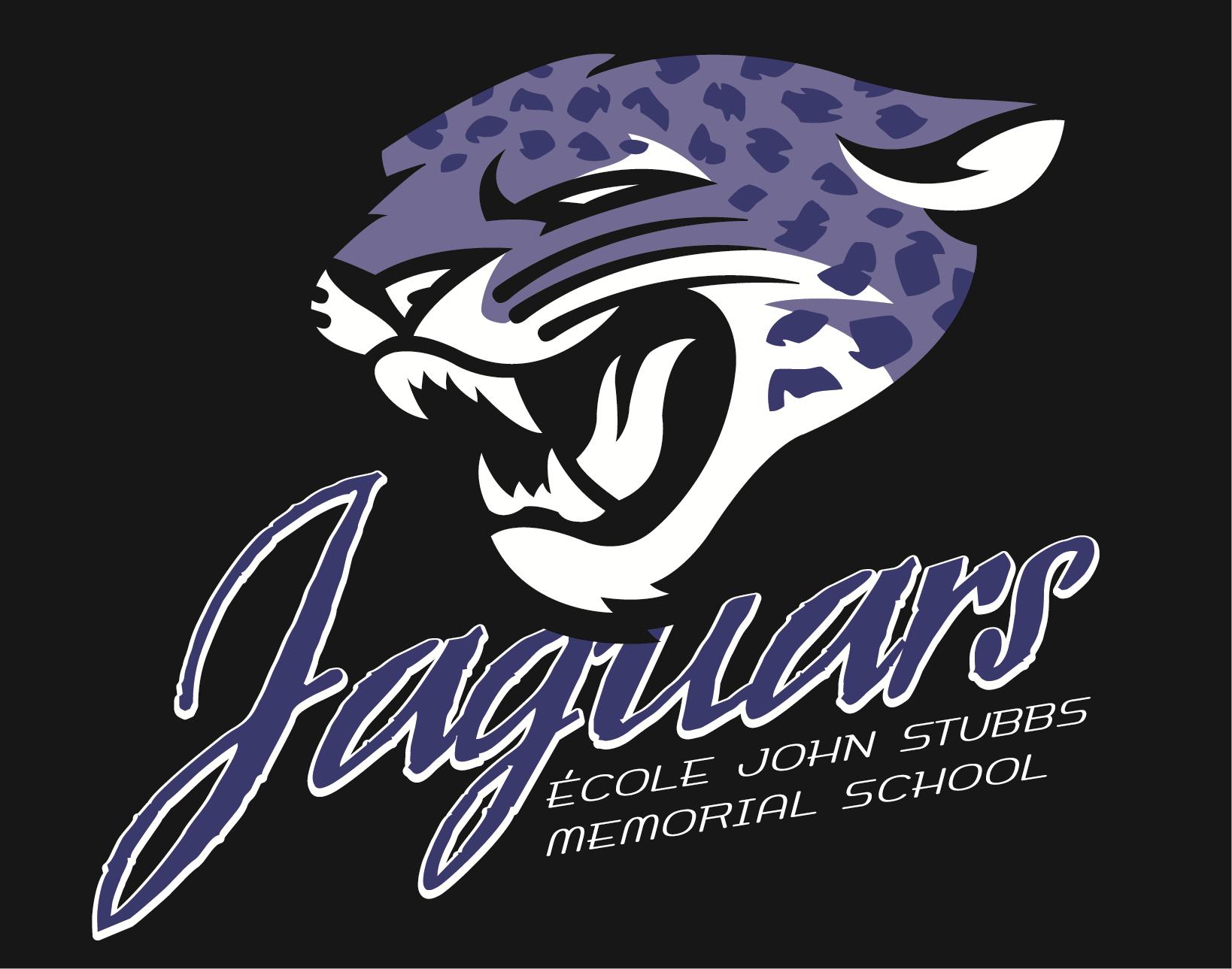 École John Stubbs Memorial