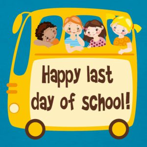 last-school-days-clipart-10