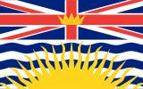 Experiences Canada – Grade 8 Exchange to Baie Comeau Quebec