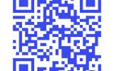 École John Stubbs Memorial App is Online!