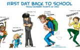 Welcome Back to the 2018/2019 School Year!