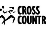 Elementary Cross Country SIGN UP